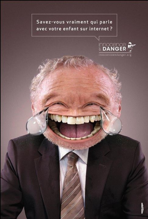 innocence-en-danger-enfants-internet-web-smileys-agence-rosapark-2