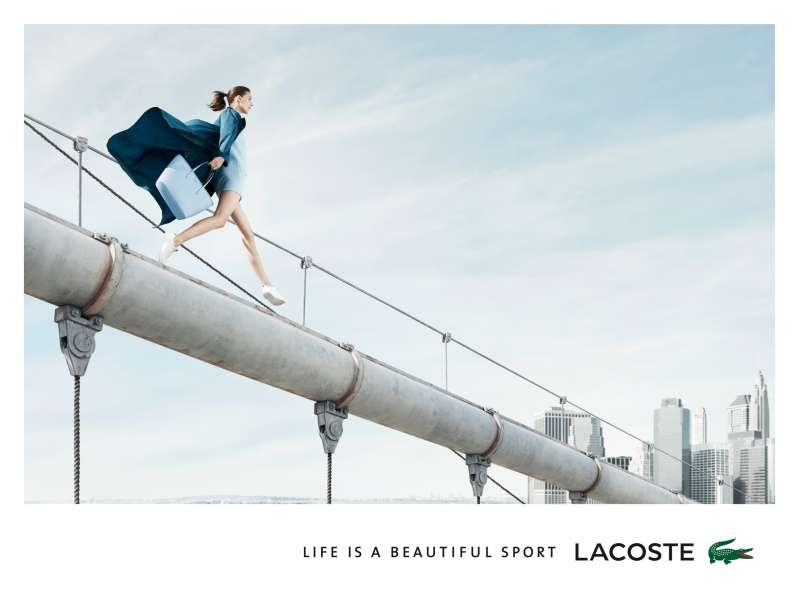 lacoste-publicité-advertising-life-is-a-beautiful-sport-marketing-luxe-fashion-mode-agence-betc-1