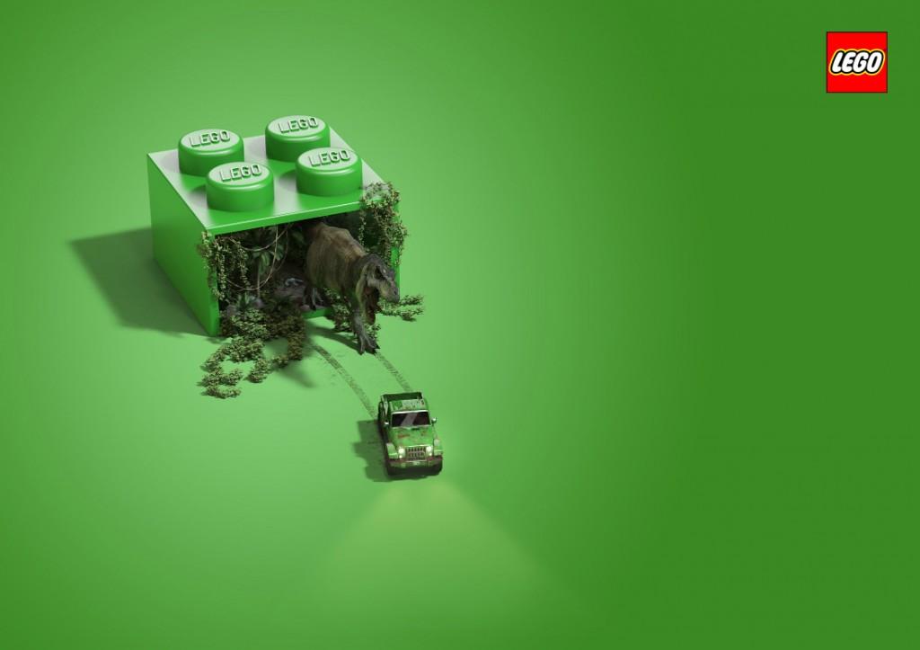 lego-publicité-print-commercial-marketing-star-wars-jurassic-park-imagination-colors-grey-paris-2