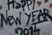 meilleurs-voeux-2014-creatifs-agences-publicite-paris-brief