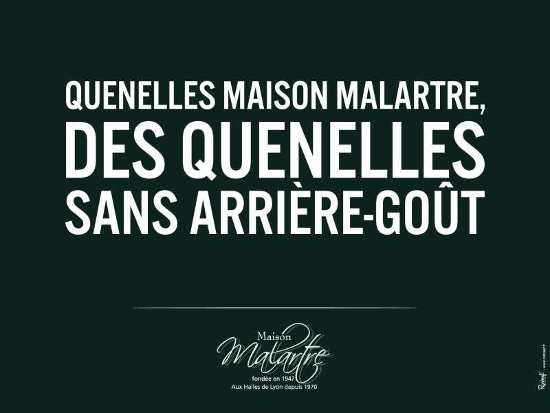 quenelles-dieudonné-maison-malartre-publicité-print-marketing-marque-agence-rosbeef-2