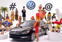 volkswagen-super-bowl-2014-commercial-publicité-teaser-marketing-Game-Day-German-Engineers-2