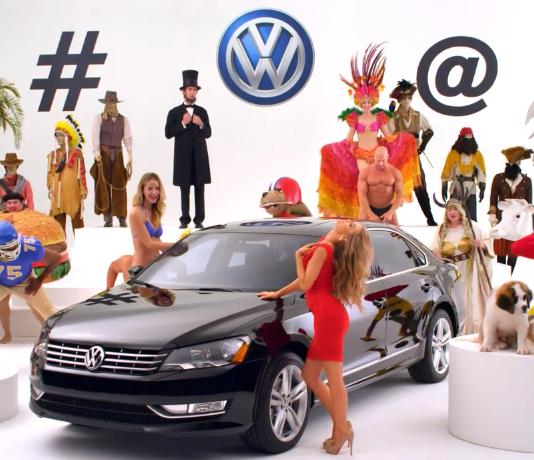 volkswagen-super-bowl-2014-commercial-publicité-teaser-marketing-Game-Day-German-Engineers-2