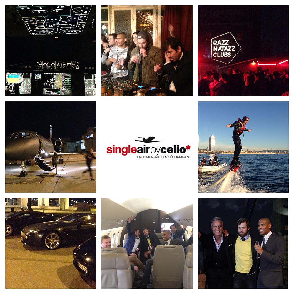 celio-celibataires-saint-valentin-marketing-jet-privé-single-air-by-celio-londres-berlin-barcelone-james-sleaford-GQ-pierre-mathieu-make-the-girl-dance-22