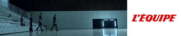 l'equipe-hors-normes-handisport-médias-sport-jeux-olympiques-sotchi-2014-marie-jose-perec-yannick-noah-nantenin-keita-stephane-houdet-agence-ddb-paris-4