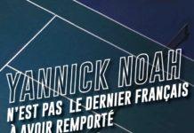 lequipe-hors-normes-handisport-médias-sport-jeux-olympiques-sotchi-2014-yannick-noah-agence-ddb-paris-3-693x1024