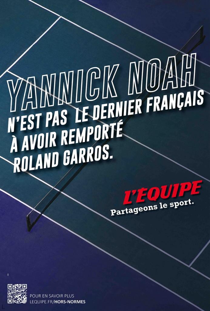 l'equipe-hors-normes-handisport-médias-sport-jeux-olympiques-sotchi-2014-yannick-noah-agence-ddb-paris-3