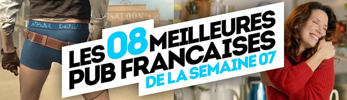 meilleures-publicites-francaises-s7-2