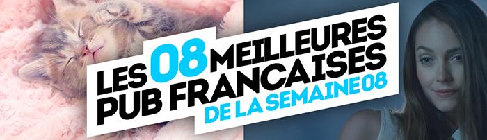 meilleures-publicites-francaises-s8-1