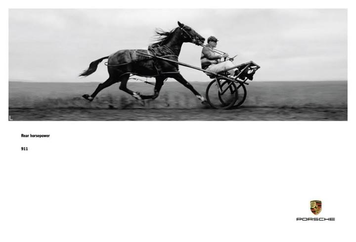 porsche-911-advertising-marketing-print-horse-power-fred-farid-paris-shanghai-4
