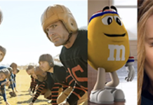 super-bowl-2014-commercials-marketing-brands-marques-publicites-spots-films-chifres-clés-2