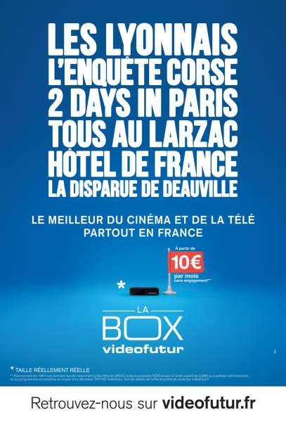 video-futur-publicité-print-affiche-marketing-box-télévision-cinéma-films-illimité-agence-babel-2