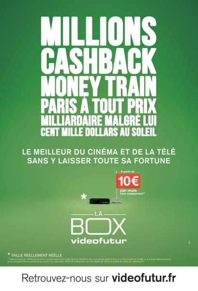 video-futur-publicité-print-affiche-marketing-box-télévision-cinéma-films-illimité-agence-babel-3