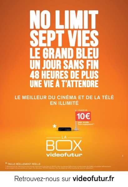 video-futur-publicité-print-affiche-marketing-box-télévision-cinéma-films-illimité-agence-babel-5