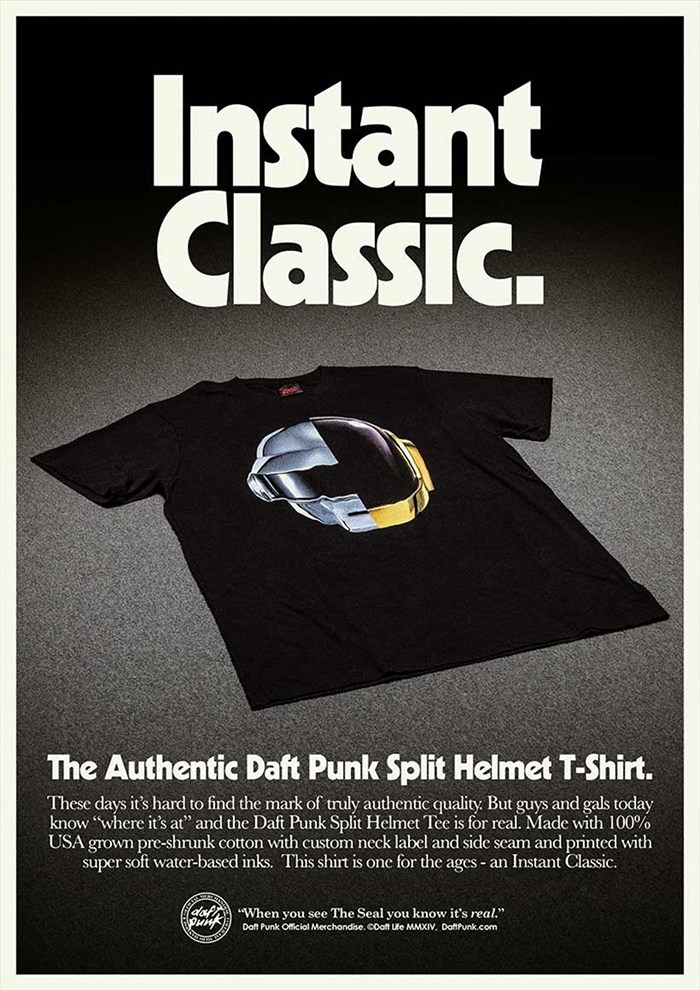 daft-punk-publicité-merchandising-marketing-ads-prints-tshirt-ceinture-belt-get-lucky-ram-random-access-memories-5