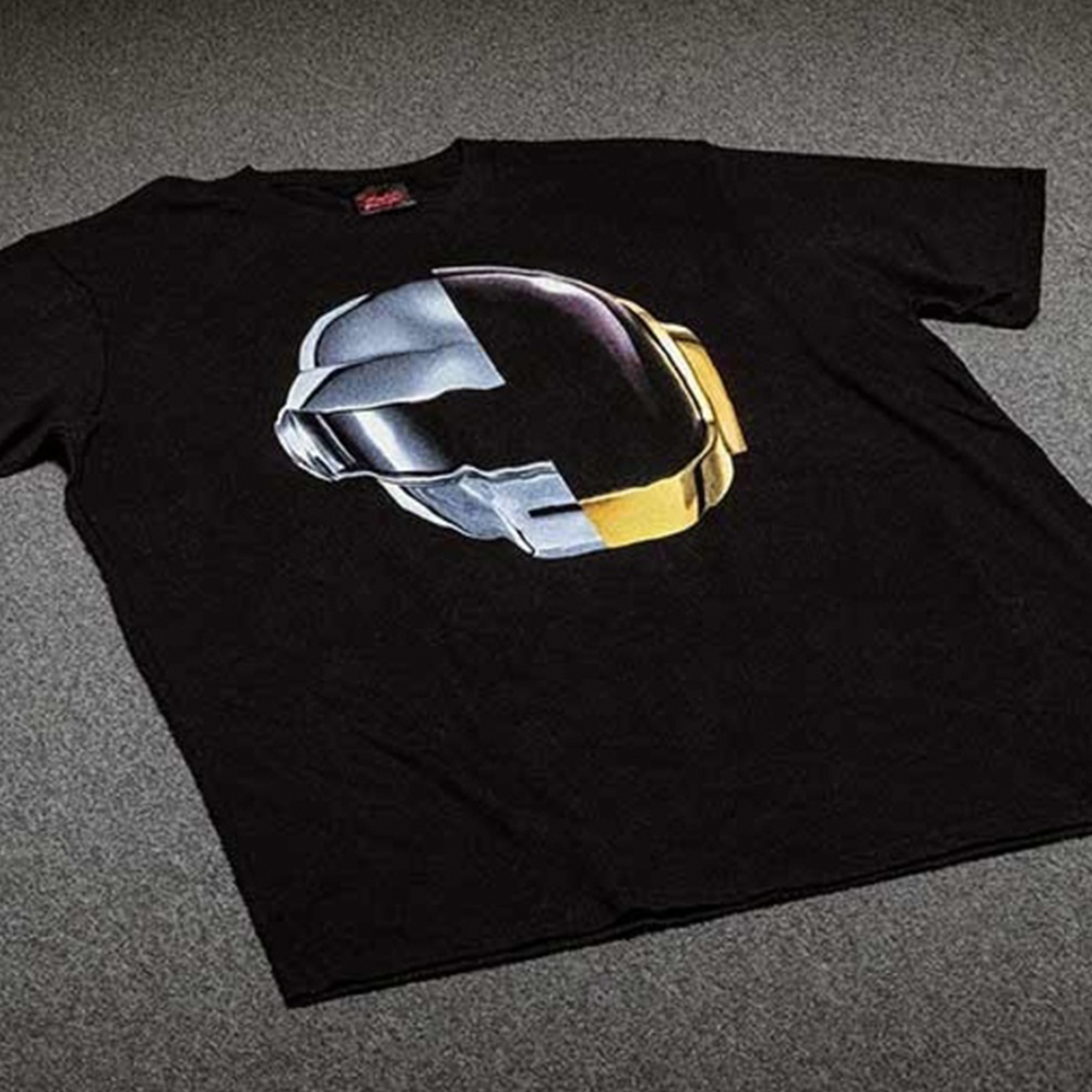 daft-punk-publicité-merchandising-marketing-tee-tshirt-men-ram-random-access-memories-album-cover-robots-2