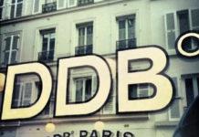 ddb-paris-bureaux-agence-publicité-locaux-adresse-73-75-rue-la-condamine-75017-paris-26