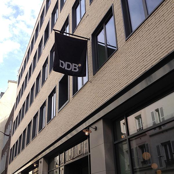 ddb-paris-bureaux-agence-publicité-locaux-adresse-73-75-rue-la-condamine-75017-paris-6