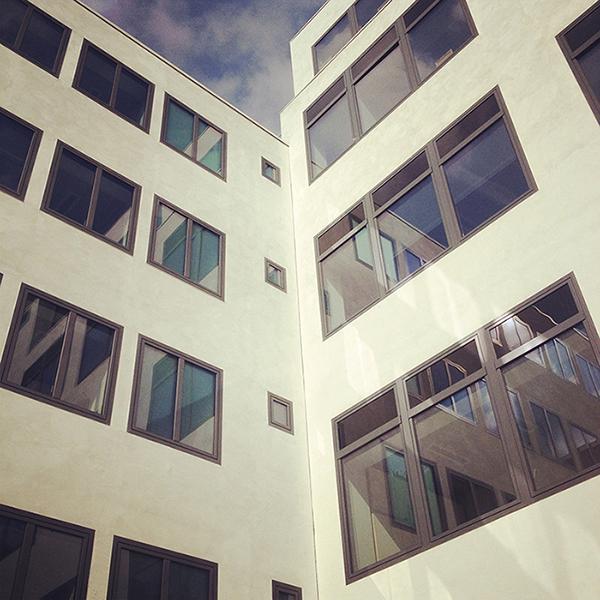 ddb-paris-bureaux-agence-publicité-locaux-adresse-73-75-rue-la-condamine-75017-paris-8