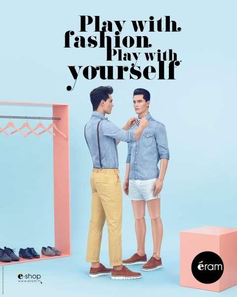 eram-publicité-marketing-play-with-fashion-yourself-poupée-barbie-jouet-look-agence-havas-360-1
