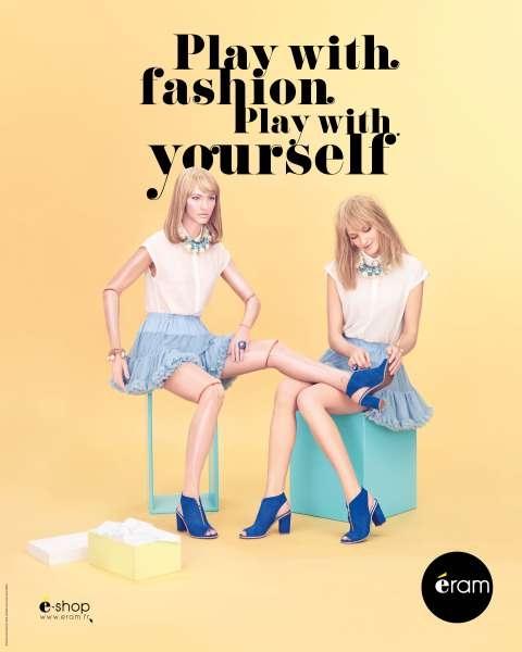 eram-publicité-marketing-play-with-fashion-yourself-poupée-barbie-jouet-look-agence-havas-360-2