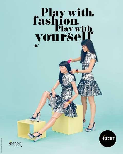 eram-publicité-marketing-play-with-fashion-yourself-poupée-barbie-jouet-look-agence-havas-360-3