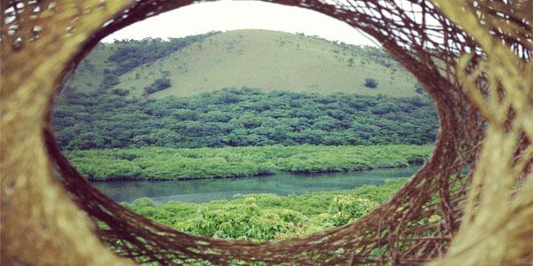 ideas-island-fredrik haren-philippines-suede-idées-créatifs-créativité-ile-deserte-invention-inspiration-2