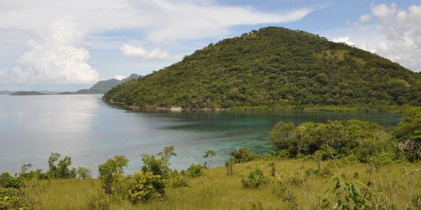 ideas-island-fredrik haren-philippines-suede-idées-créatifs-créativité-ile-deserte-invention-inspiration-3
