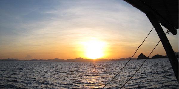 ideas-island-fredrik haren-philippines-suede-idées-créatifs-créativité-ile-deserte-invention-inspiration-4