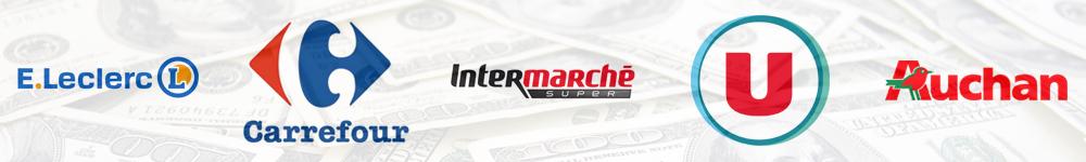investissements-publicitaires-medias-marques-annnonceurs-publicité-marketing-france-2013-5
