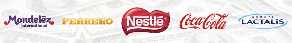 investissements-publicitaires-medias-marques-annnonceurs-publicité-marketing-france-2013-7