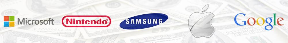 investissements-publicitaires-medias-marques-annnonceurs-publicité-marketing-france-2013-8