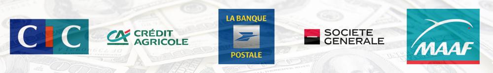 investissements-publicitaires-medias-marques-annnonceurs-publicité-marketing-france-2013-9