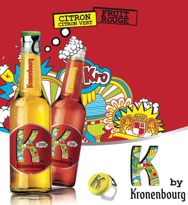 k-kronenbourg-nouvelle-bière-marketing-jeunes-lancement-invitations-soirée-kiberty-micky-green-kashink-yoyo-palais-tokyo-1