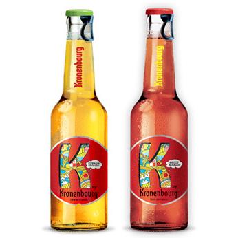 k-kronenbourg-nouvelle-bière-marketing-jeunes-lancement-tote-bags-cadeaux-à-gagner-jeu-concours-2