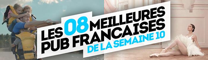 meilleures-publicites-francaises-s10