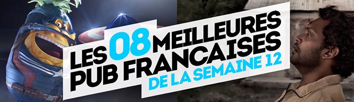 meilleures-publicites-francaises-s12-1