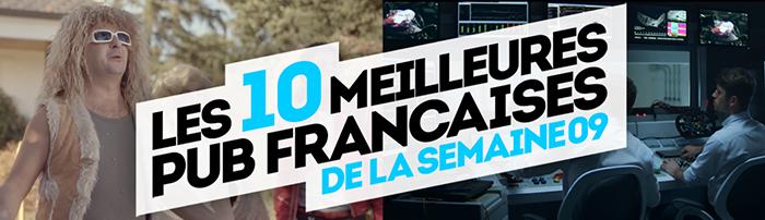 meilleures-publicites-francaises-s9-2