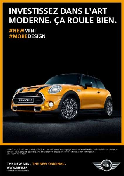 mini-cooper-s-2014-publicité-marketing-affiche-voiture-new-mini-new-original-agence-mc-saatchi-gad-1