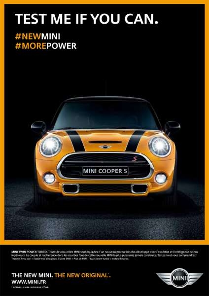 mini-cooper-s-2014-publicité-marketing-affiche-voiture-new-mini-new-original-agence-mc-saatchi-gad-3