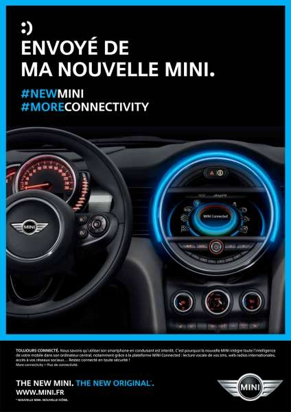 mini-cooper-s-2014-publicité-marketing-affiche-voiture-new-mini-new-original-agence-mc-saatchi-gad-4