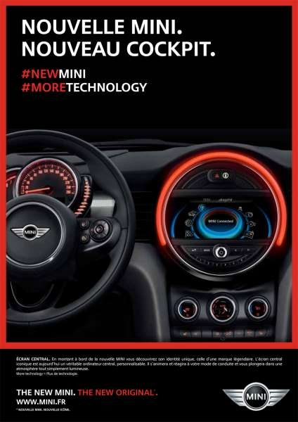 mini-cooper-s-2014-publicité-marketing-affiche-voiture-new-mini-new-original-agence-mc-saatchi-gad-6