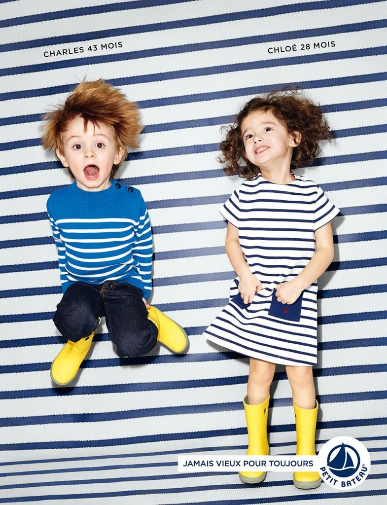 petit-bateau-publicité-marketing-marinière-rayures-bébé-adulte-avant-après-jamais-vieux-pour-toujours-agence-betc-6