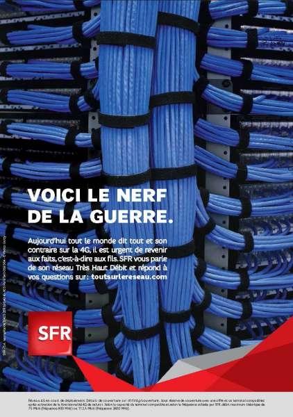 sfr-publicité-marketing-cables-fibre-adsl-fils-smart-comme-vous-couleurs-agence-les-gaulois-1