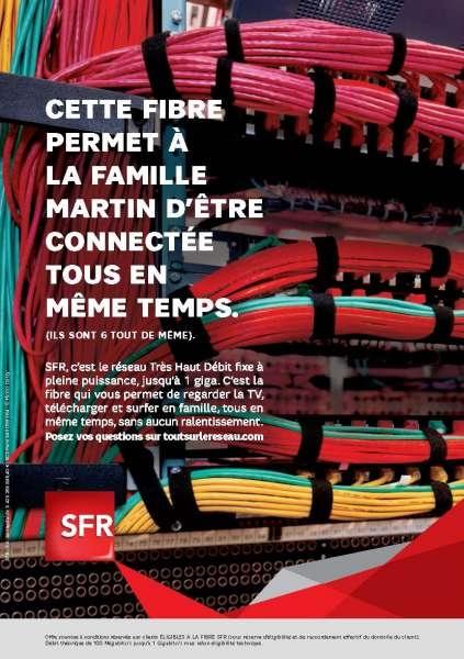 sfr-publicité-marketing-cables-fibre-adsl-fils-smart-comme-vous-couleurs-agence-les-gaulois-2