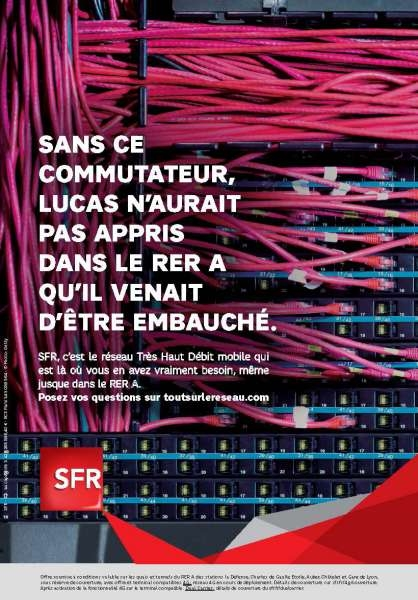 sfr-publicité-marketing-cables-fibre-adsl-fils-smart-comme-vous-couleurs-agence-les-gaulois-3