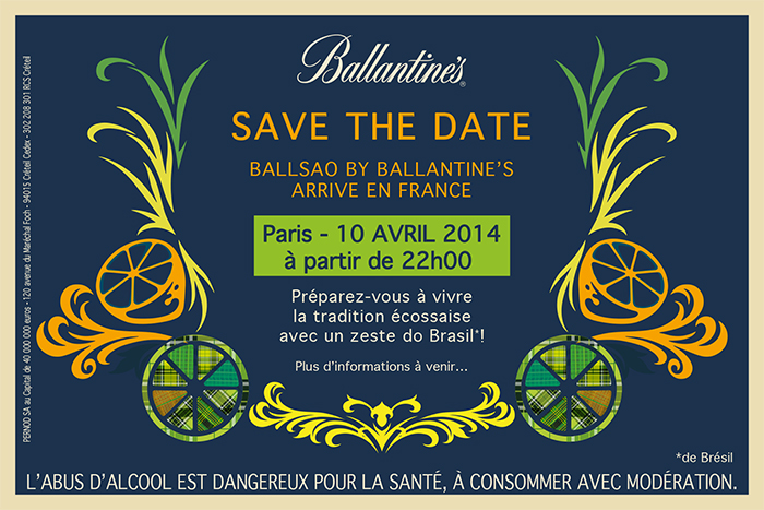 ballantines-whisky-ballsao-ballantines-brazil-france-marketing-soirée-1