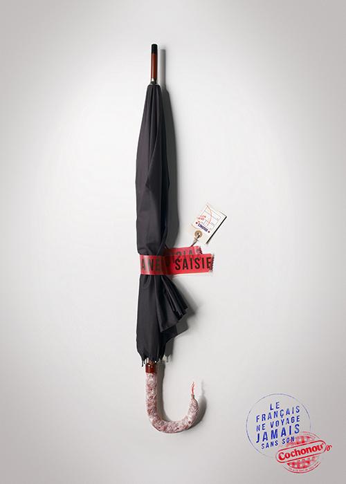 cochonou-publicité-saucisson-douanes-produit-interdit-marketing-affiche-français-voyage-sans-agence-young-rubicam-9