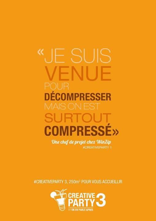 creative-party-créatifs-publicité-team-créatif-on-en-parle-après-jeremy-froideval-olivier-forestier-16-avril-2014-point-ephemere-2