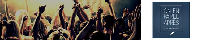 creative-party-créatifs-publicité-team-créatif-on-en-parle-après-jeremy-froideval-olivier-forestier-16-avril-2014-point-ephemere-6